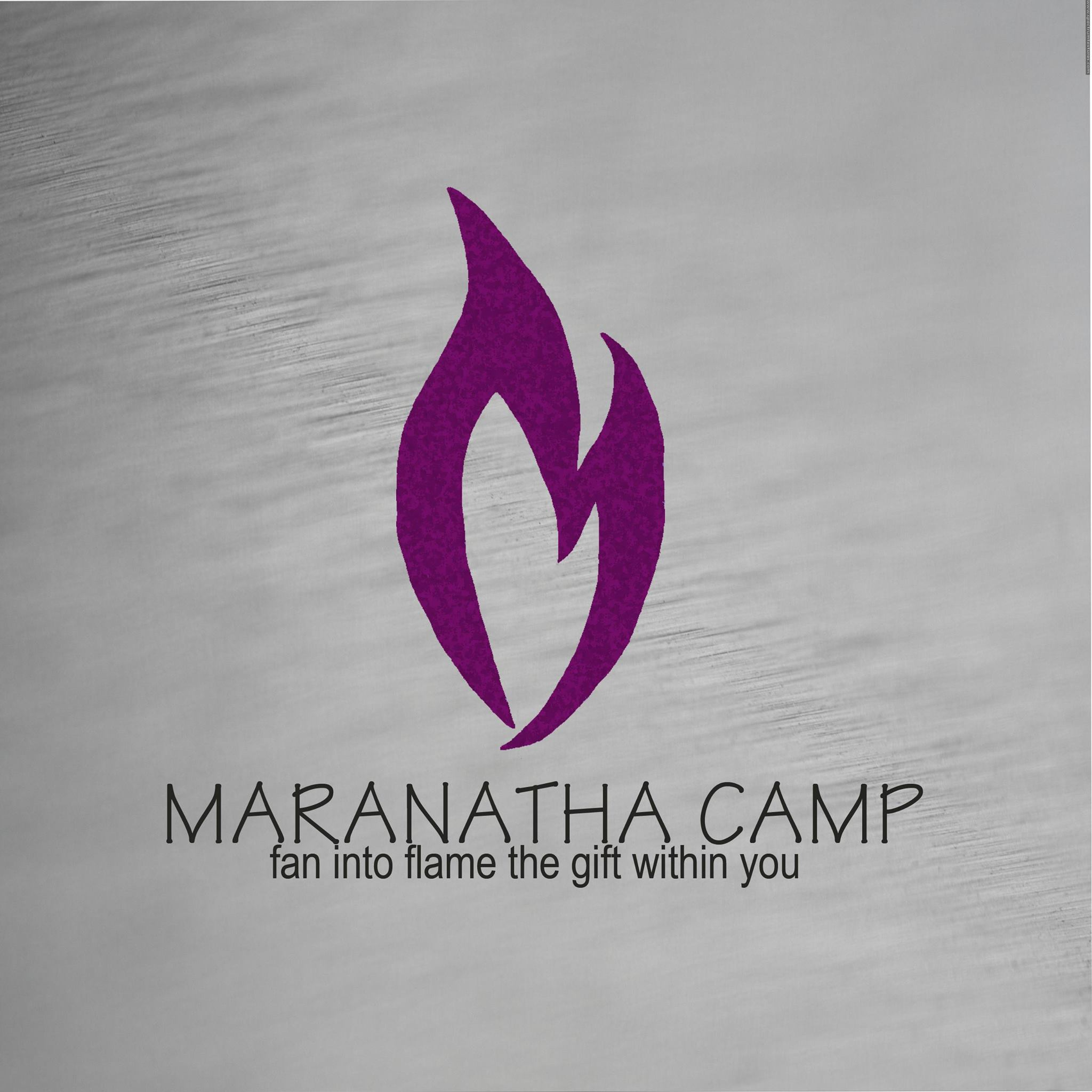 Maranatha Camp UK